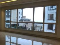فروش آپارتمان 173 متر در جنت آباد جنوبی در شیپور