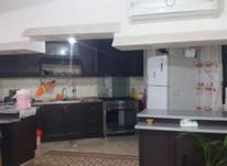 فروش آپارتمان 125 متر در کوی کارمندان در شیپور-عکس کوچک