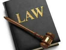 قبول وکالت در تمام دعاوی گواهی عدم سازش و داوری دعاوی در شیپور