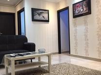 فروش آپارتمان 75 متر در دیلمان در شیپور