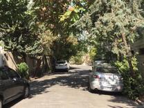 فروش زمین مسکونی 200 متر در سعادت آباد در شیپور