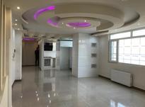 آپارتمان 125 متر در بر سعدی ویو دار در شیپور-عکس کوچک