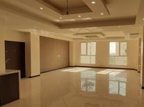رهن آپارتمان 160 متری،نوساز و تک واحد در شیپور