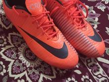 کفش فوتبالی استوک در شیپور