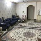 اپارتمان شیک در گلشهر