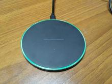 شارژر بی سیم موبایل در شیپور