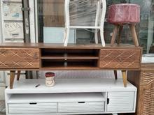 میز تلویزیون طول 140 در شیپور