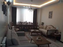 فروش آپارتمان 82 متر در بلوار فردوس غرب در شیپور