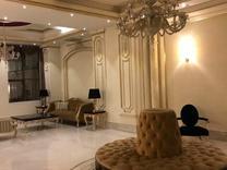 165 متر آپارتمان لوکس ساختمان برند ولنجک در شیپور