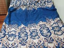 تخت و کمد و دو عدد میز کوچک در شیپور