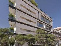 فروش آپارتمان 200 متر در یوسف آباد در شیپور