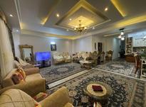فروش آپارتمان 140 متر در بر اصلی خزر در شیپور-عکس کوچک