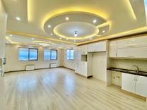 فروش آپارتمان بر خیابان پاسداران - طبقه 6 در شیپور