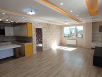 فروش آپارتمان 97 متر در اندیشه در شیپور