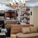 فروش آپارتمان163 متر ولیعصر