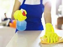 شرکت نظافت و پاکیزگی نیلوفر در شیپور