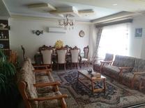 اجاره آپارتمان 150 متر در رشتیان در شیپور