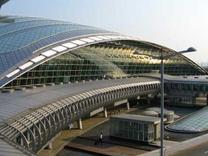 فروش زمین 110 متر در محدوده شهر فرودگاهی در شیپور