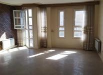 فروش آپارتمان 130 متر در سعادت آباد در شیپور-عکس کوچک