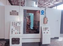 دستگاه سری تراش ترانسفر 4اسپیندل در شیپور-عکس کوچک