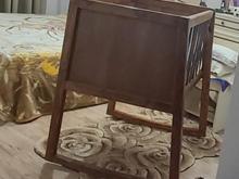 تخت گهواره ای نوزاد در شیپور