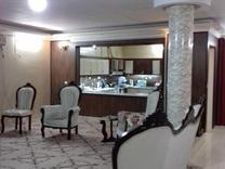 فروش خانه و کلنگی 225 متر در امام رضا در شیپور
