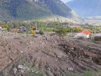 فروش زمین مسکونی 1500 متر در تالش در شیپور
