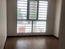 فروش اداری 70 متر در میرداماد در شیپور
