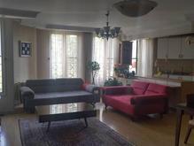 فروش آپارتمان 130 متر در سعادت آباد در شیپور