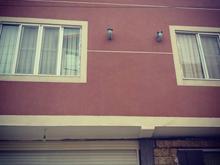 فروش خانه و کلنگی 140 متر در تالش در شیپور
