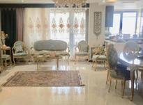 اجاره آپارتمان 140 متر در باهنر در شیپور-عکس کوچک