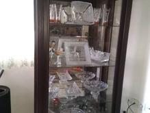 فروش ویترین در شیپور