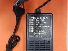 شارژر باتری خودرو در شیپور