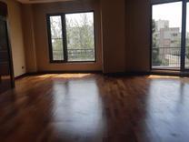 اجاره آپارتمان 185 متر در زعفرانیه در شیپور