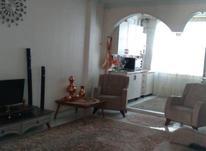 فروش آپارتمان 55 متر در قصرالدشت در شیپور-عکس کوچک