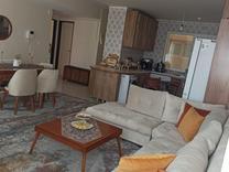 فروش آپارتمان 85 متر در دماوند گیلاوند صنایع دفاع در شیپور