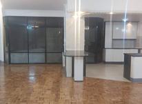 اجاره آپارتمان 140 متر در مشتاق دوم در شیپور-عکس کوچک