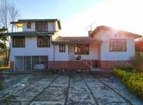 زمین مسکونی 2170 متر در سلیمان آباد در شیپور-عکس کوچک
