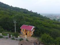 فروش زمین تجاری و مسکونی 470 متر در ماسال در شیپور