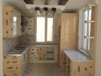 اجاره آپارتمان 86 متر در سلسبیل در شیپور