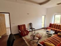 آپارتمان 160متری صفر فول امکانات فارابی در شیپور