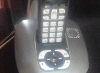 تلفن بیسیم مونشی دارپاناسونیک در شیپور-عکس کوچک