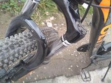 دوچرخه المپیا سایز 26 در شیپور