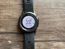 ساعت هوشمند گارمن مدل فینیکس 3 در شیپور