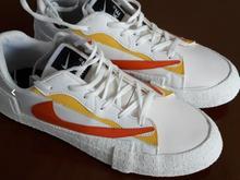 کفش کتونی نایک کاملا نو سایز 44 در شیپور