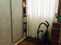 فروش آپارتمان 100 متر در شیپور