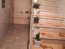 فروش آپارتمان دوطبقه در شیپور