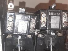 سنسور جریان در شیپور