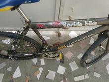 دوچرخه 26 تایوانی در شیپور