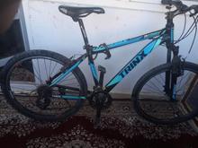 دوچرخه ترینیکس سایز 26 در شیپور